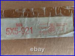 1992-93 Stadium Club Basketball Full Members Only Sealed Set Beam Team Shaq Rc