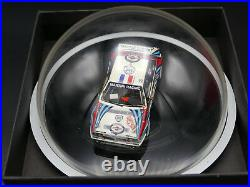 Arena Lancia Delta HF Integral Martini-Special Built Fully Openable 143-Rare