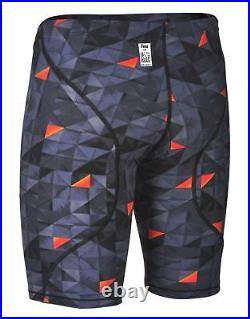 Arena ST 2.0 Men's Limited Edition Powerskin Jammer Size 24