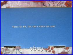 Grateful Dead Giants Stadium Box 14CDs + DVD Set Brand New Sealed Free Shipping