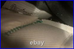 Nike Air Jordan 1 High Zoom CMFT Stadium Green CT0978-300 Size 11.5