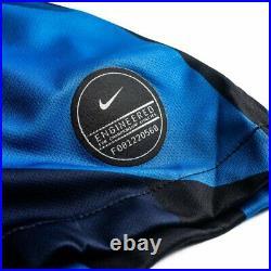 Nike Inter Milan 20th Anniversary Stadium Jersey Limited Edition BQ3238-011