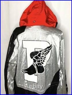 Polo 67 Ralph Lauren RRL Performance Tyvek PWing P93 Stadium Jacket Mens XL NEW