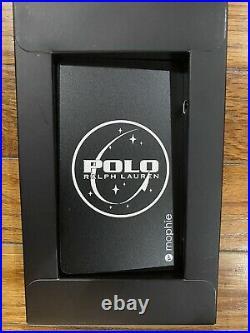 Polo Ralph Lauren NASA GOOSE PULLOVER Limited Edition Rare XXL STADIUM PWING