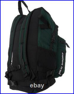 Polo Ralph Lauren Sport Mountain Sportsman Backpack Bag stadium snow beach