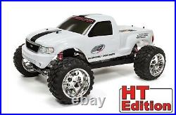 Stadium Truck Limited Edition HT-Edition RC Car Hobbythek Edition