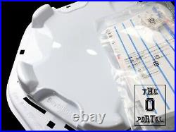 TAKARA TOMY Beyblade BURST B-00 Giant Stadium Limited Edition-ThePortal0