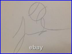 Thomas Kinkade Yankee Stadium 30 x 40 Limited Edition Canvas G/P Signed Rare